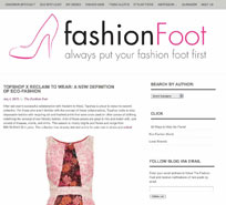 thefashionfoot